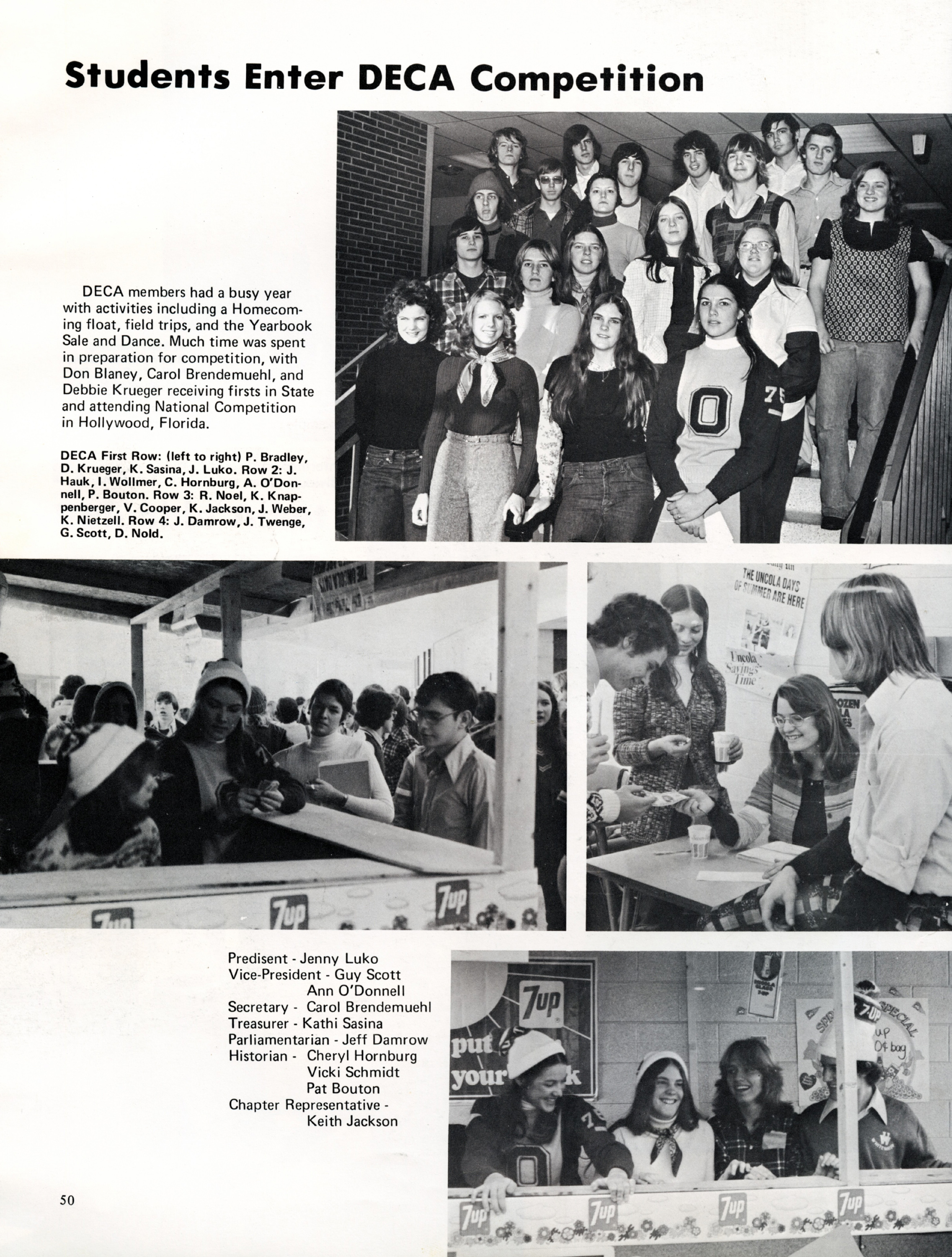 OHS Reflections 1975 052