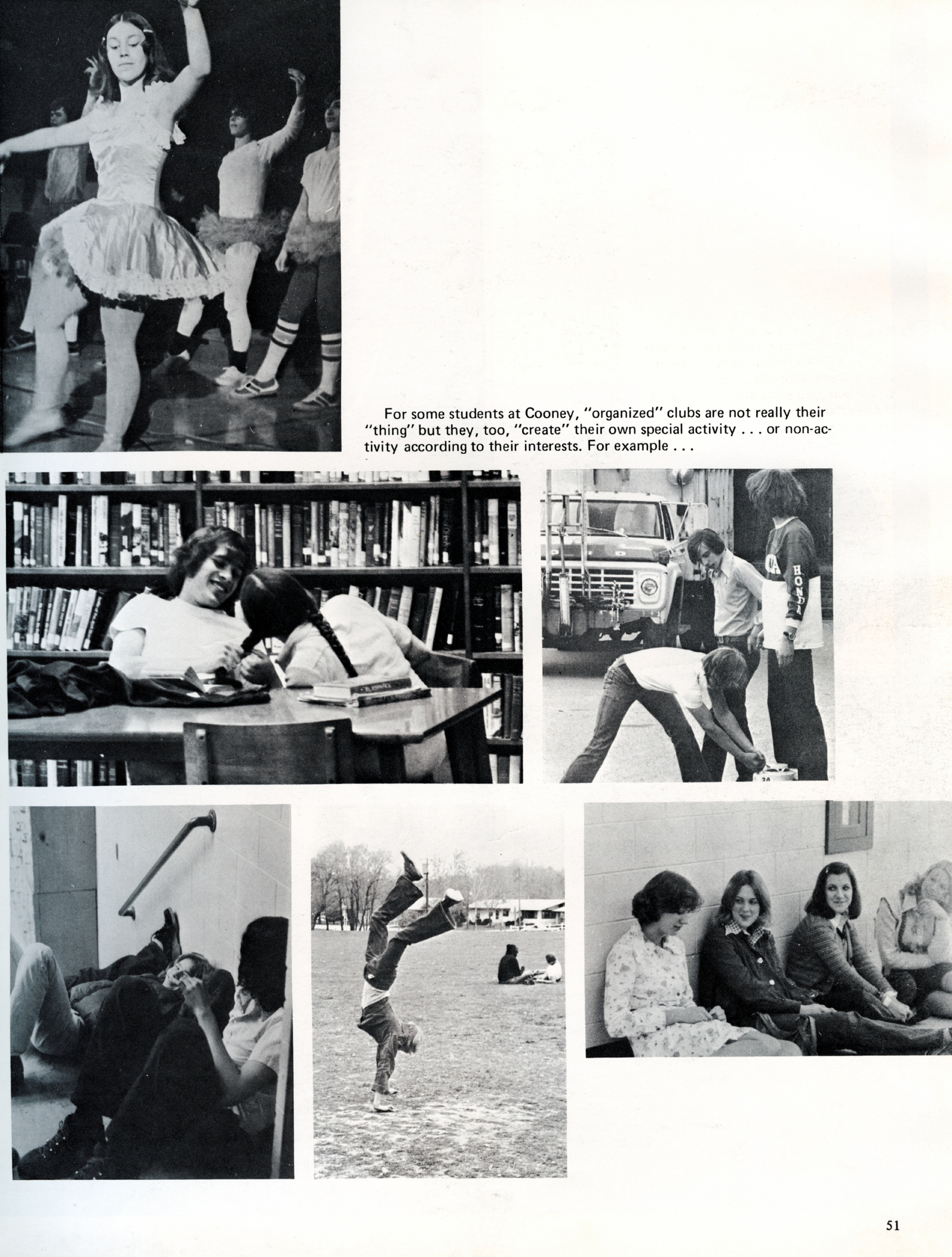 OHS Reflections 1975 053