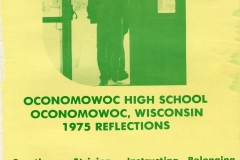 OHS Reflections 1975 003