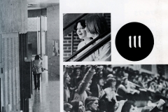 OHS Reflections 1975 112