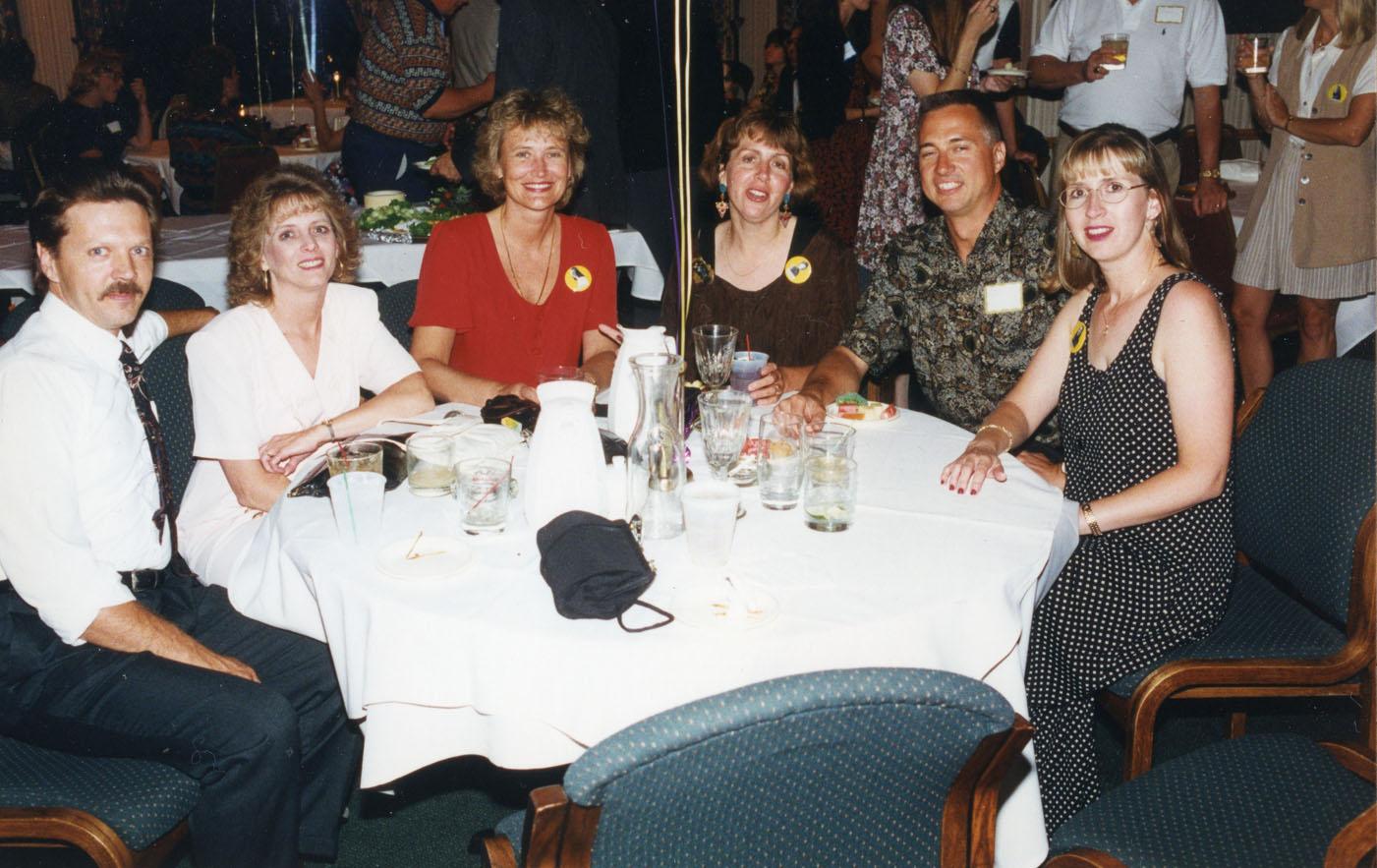 20th Reunion 005