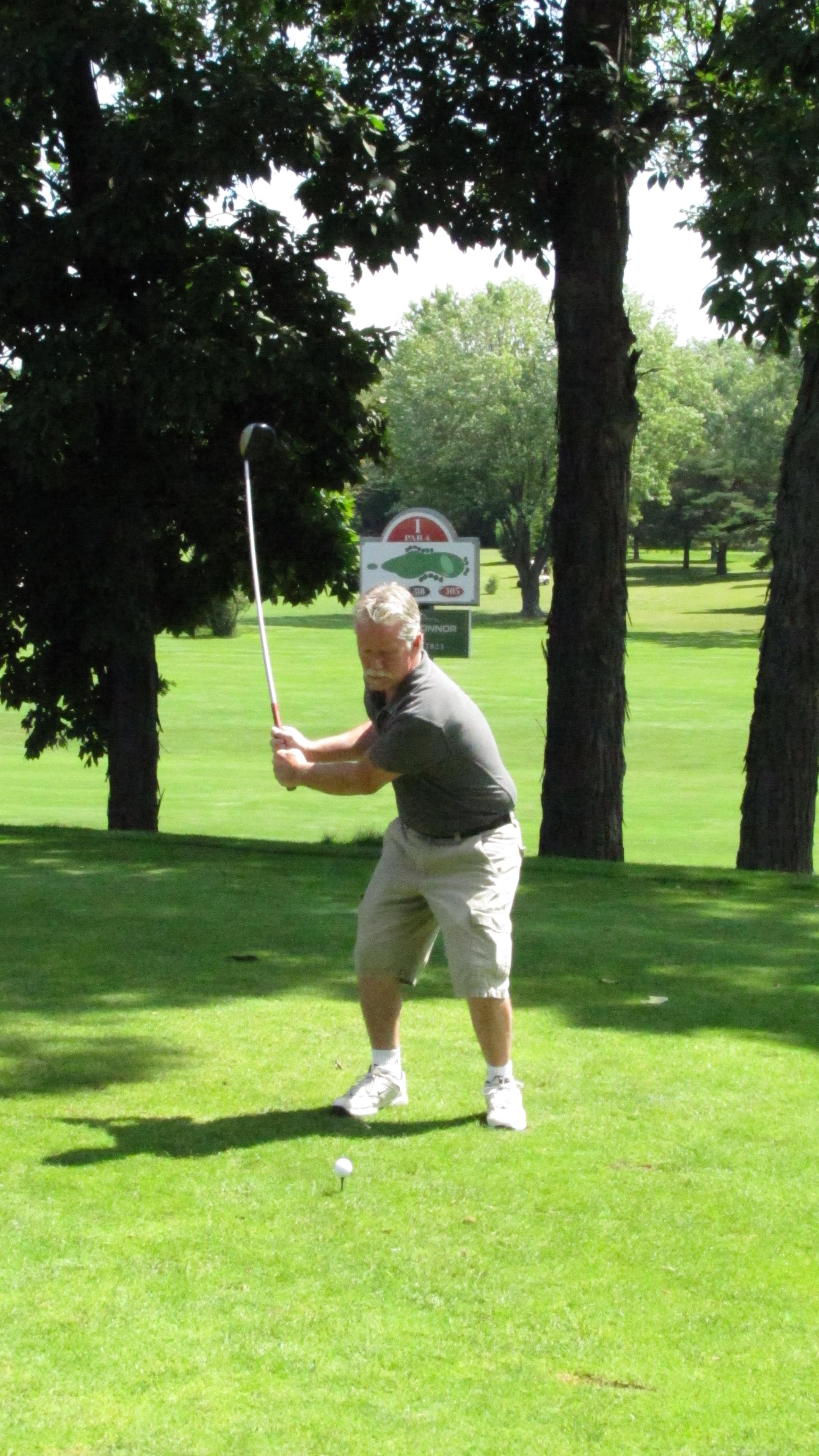 40th-Golf-13