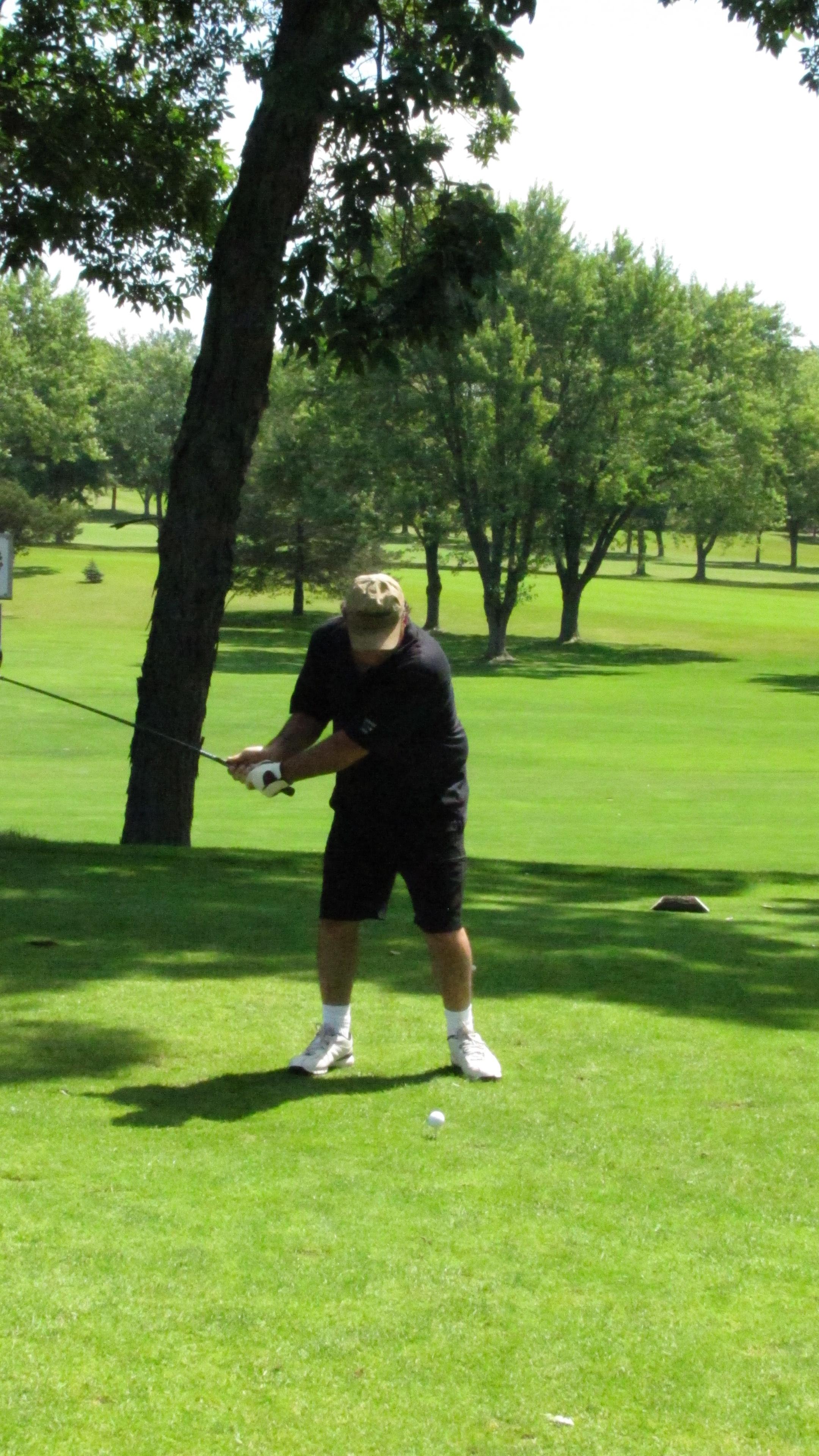 40th-Golf-18