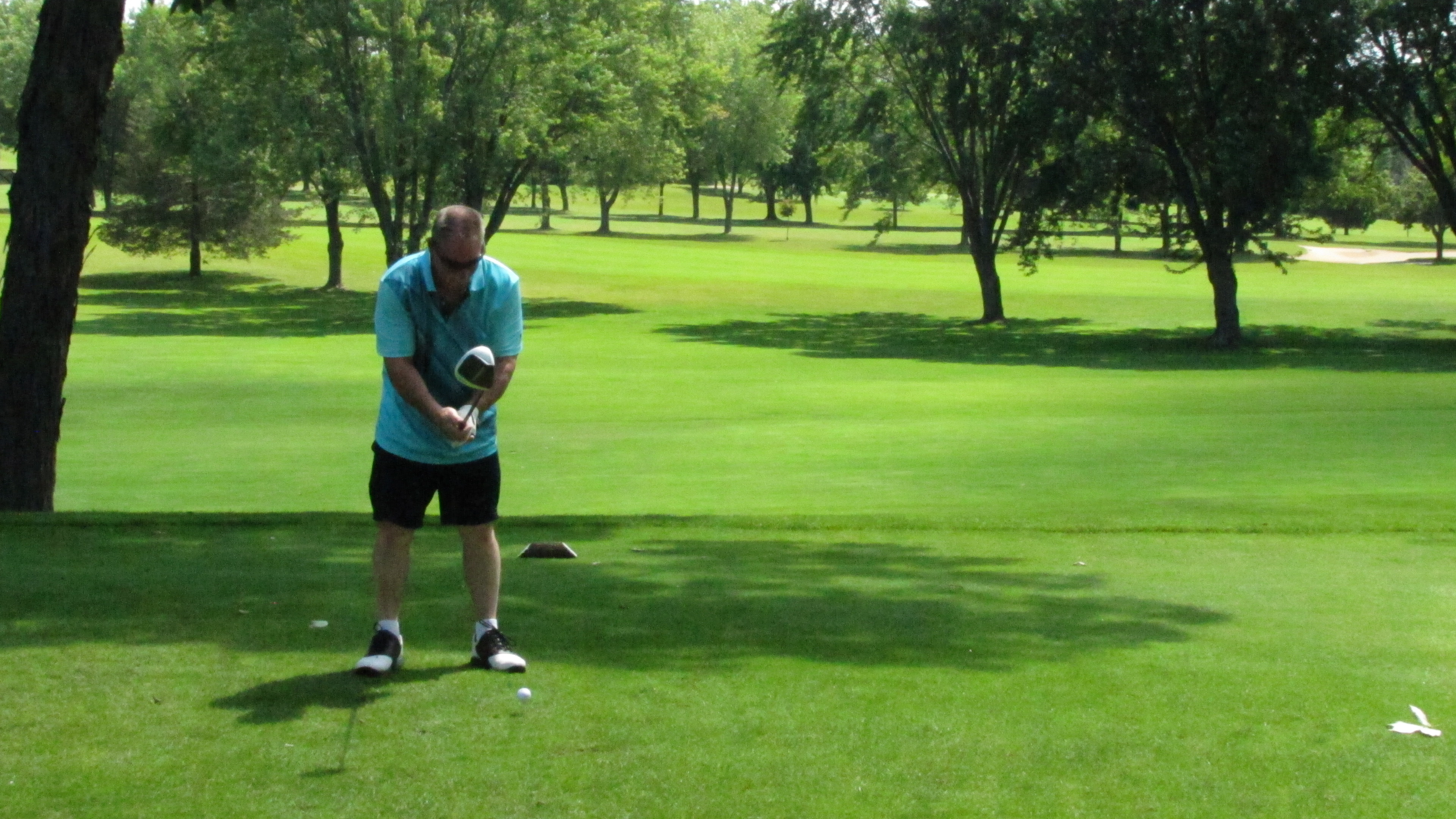 40th-Golf-19