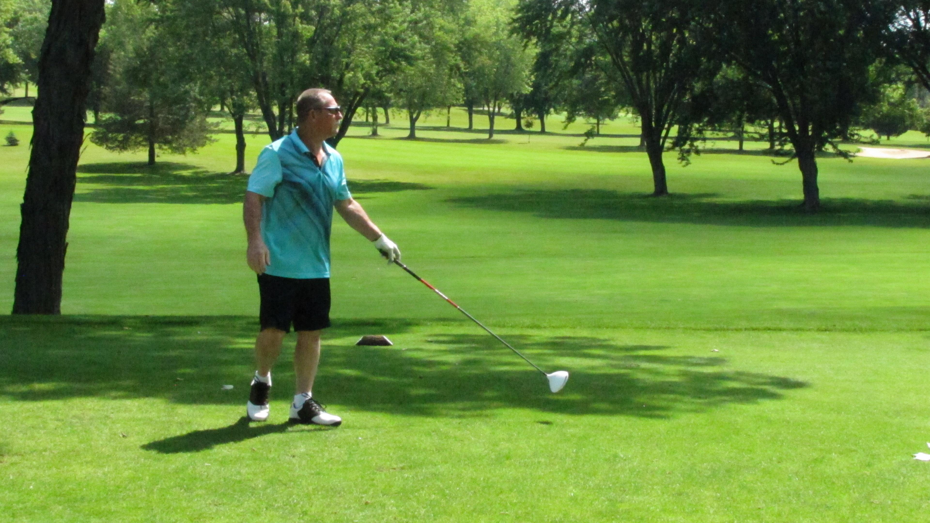 40th-Golf-23