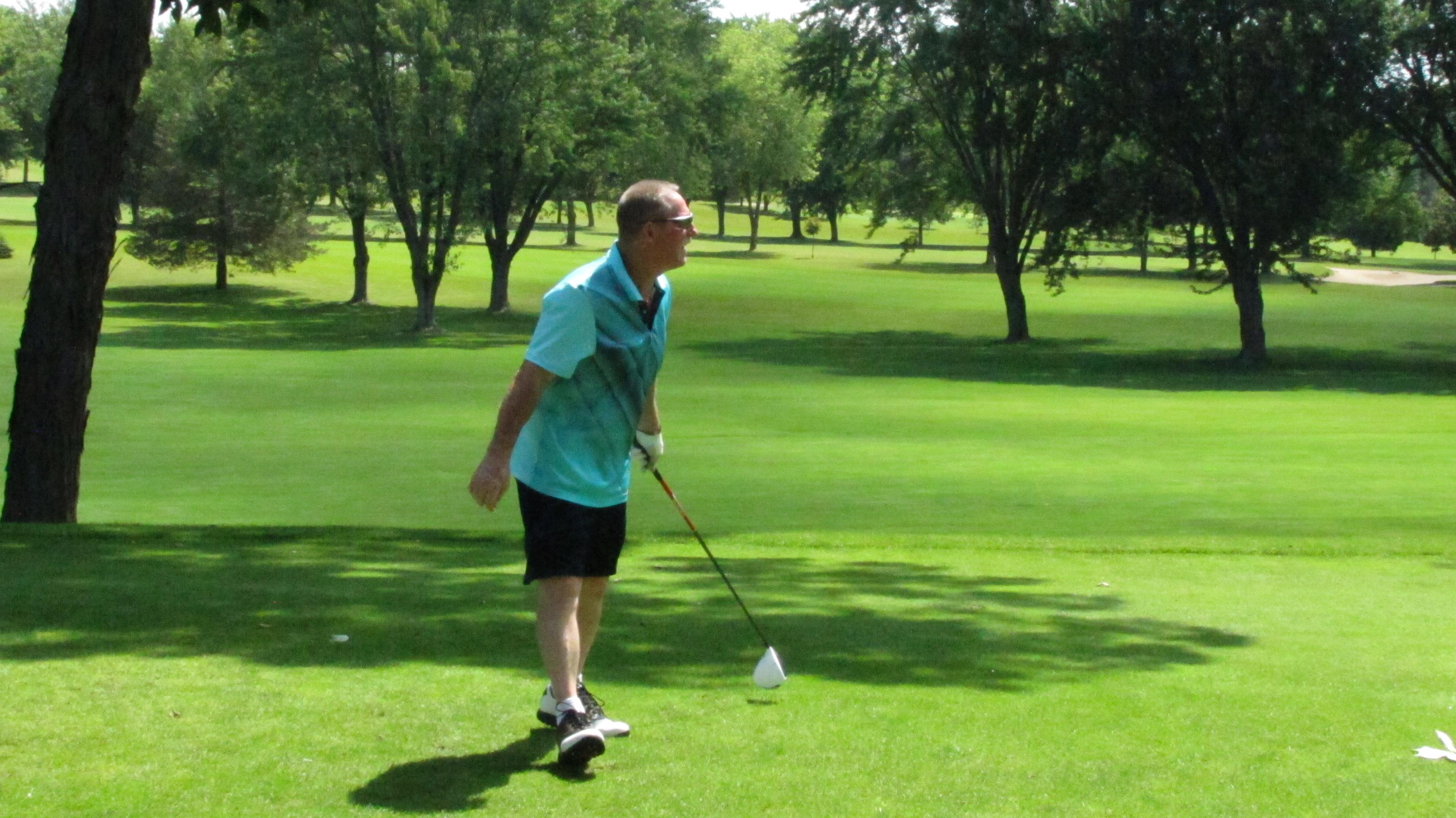40th-Golf-25
