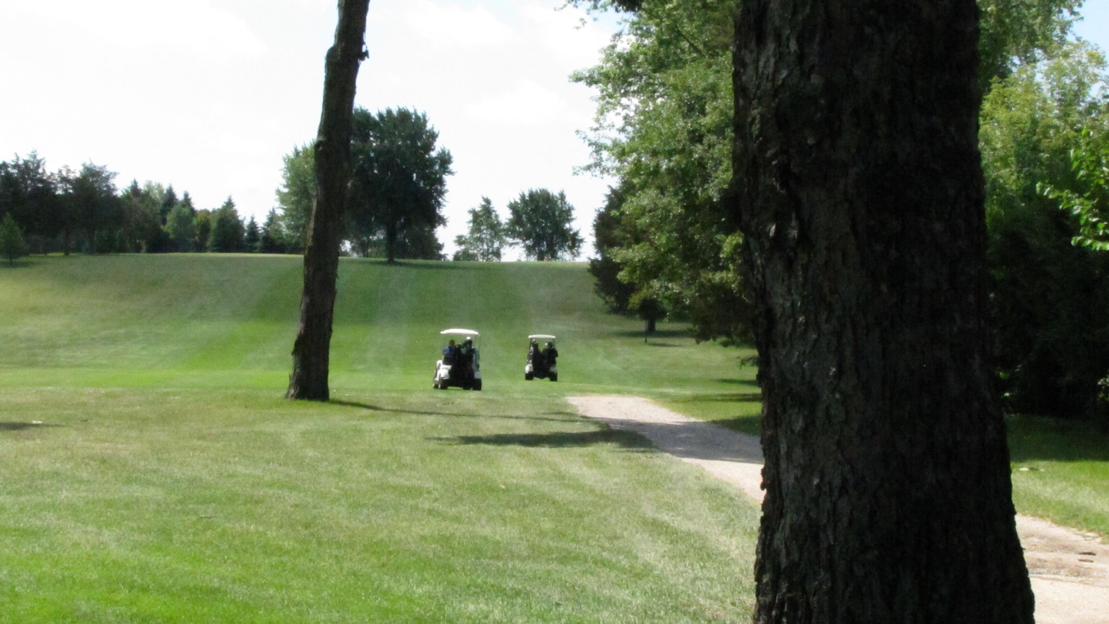 40th-Golf-31