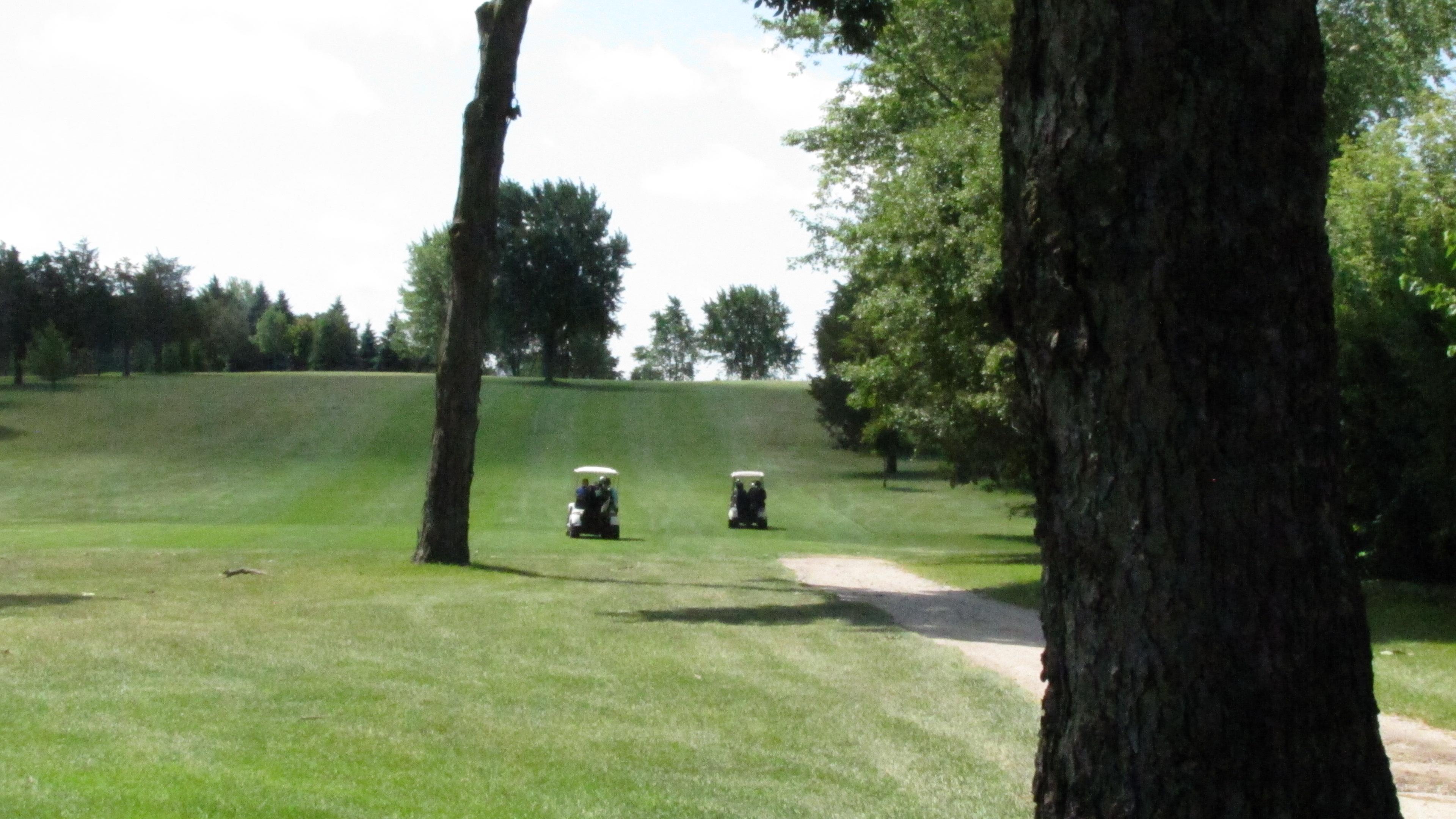 40th-Golf-32