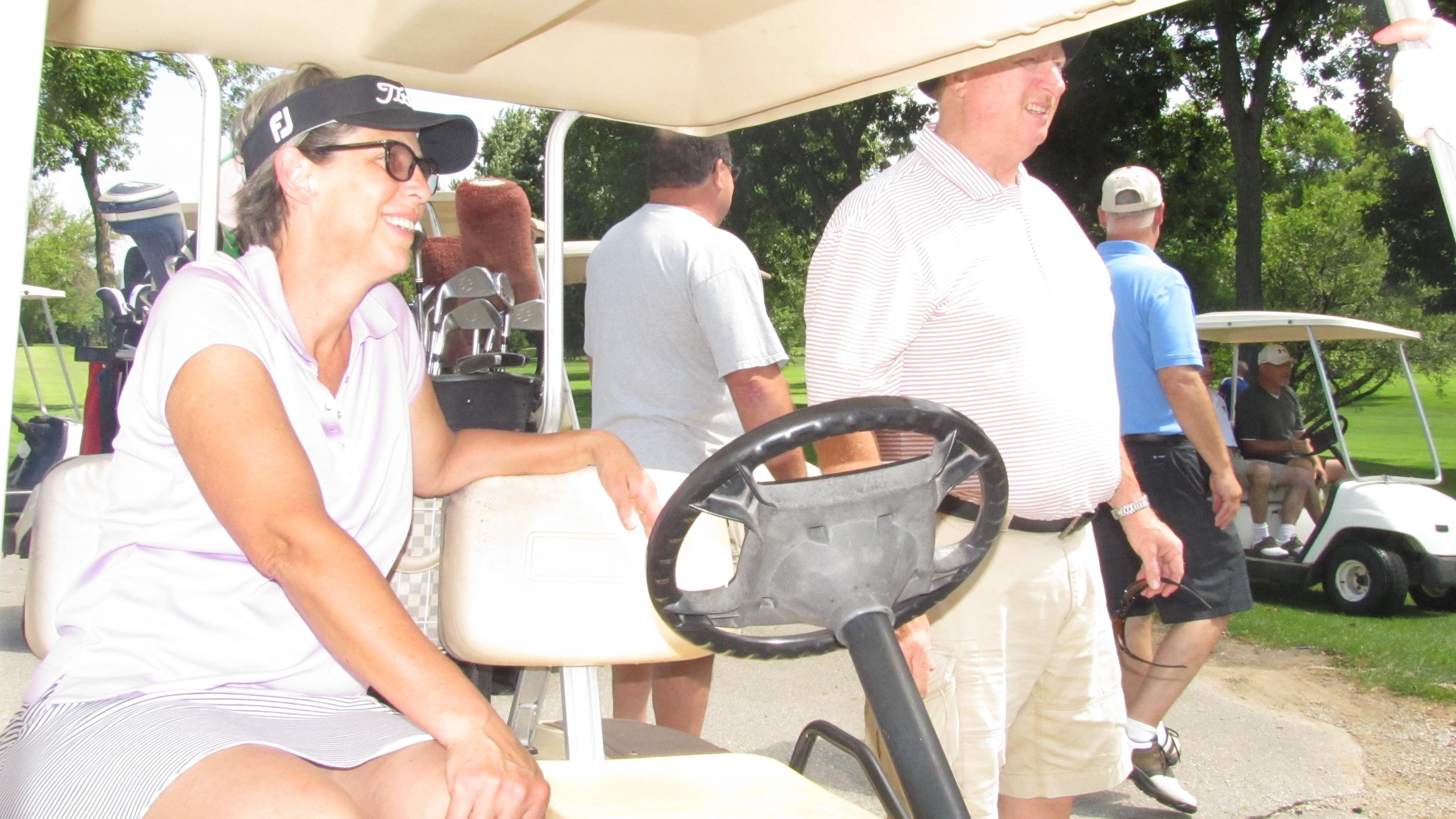40th-Golf-4