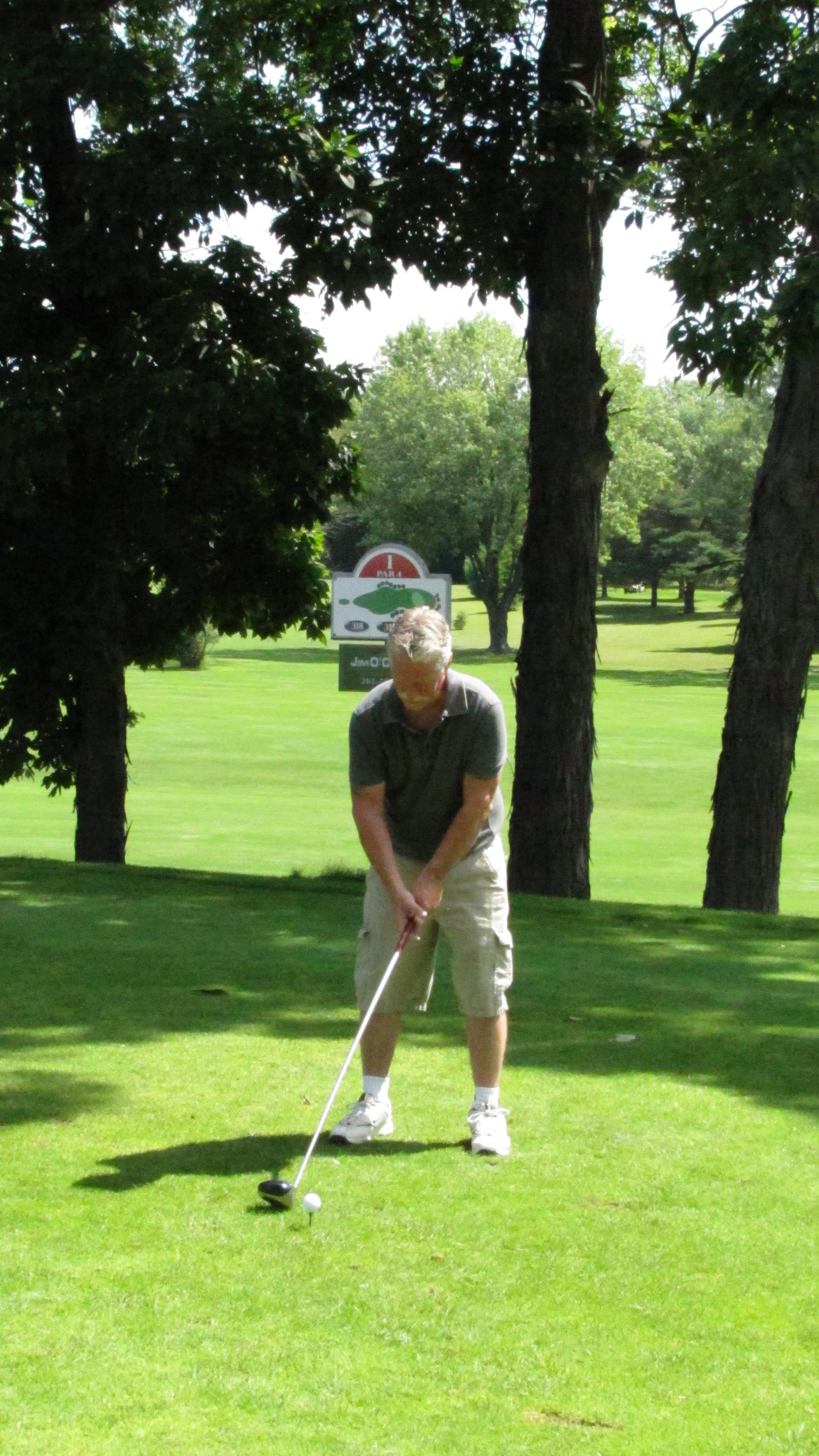 40th-Golf-8