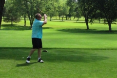 40th-Golf-22