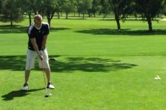 40th-Golf-26