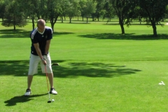 40th-Golf-27