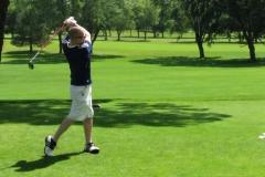 40th-Golf-28