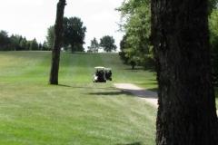 40th-Golf-30