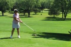40th-Golf-45