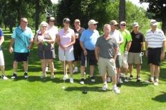 40th-Golf-5