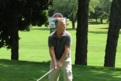 40th-Golf-9