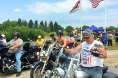 40th-Poker-Run-12