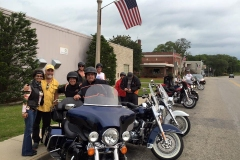 40th-Poker-Run-17