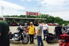 40th-Poker-Run-18