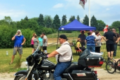 40th-Poker-Run-19