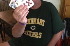 40th-Poker-Run-81