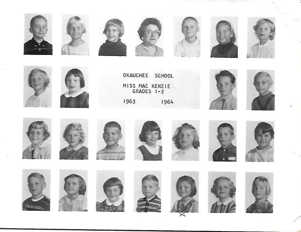 okauchee_grade_1_2_1963