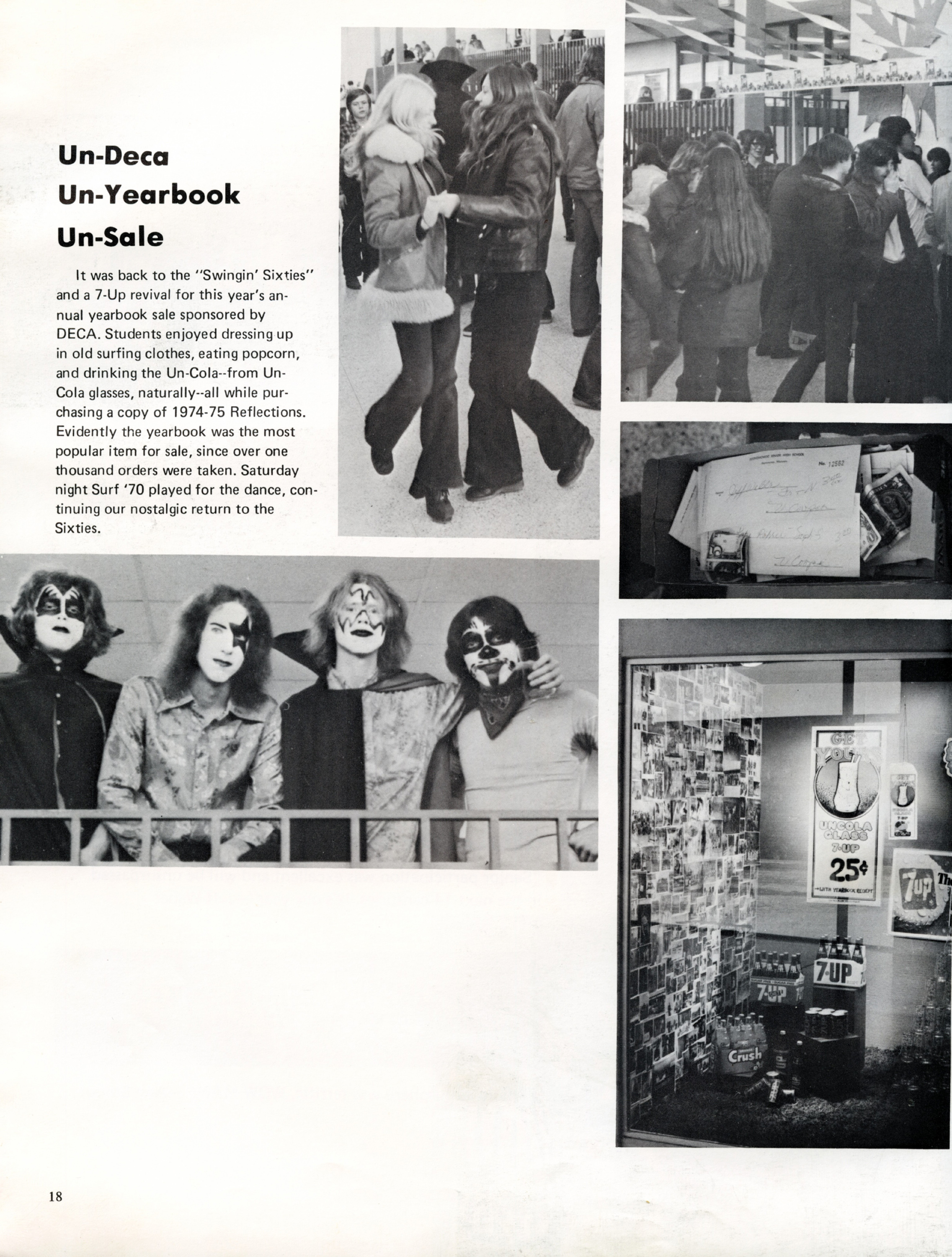 OHS Reflections 1975 020