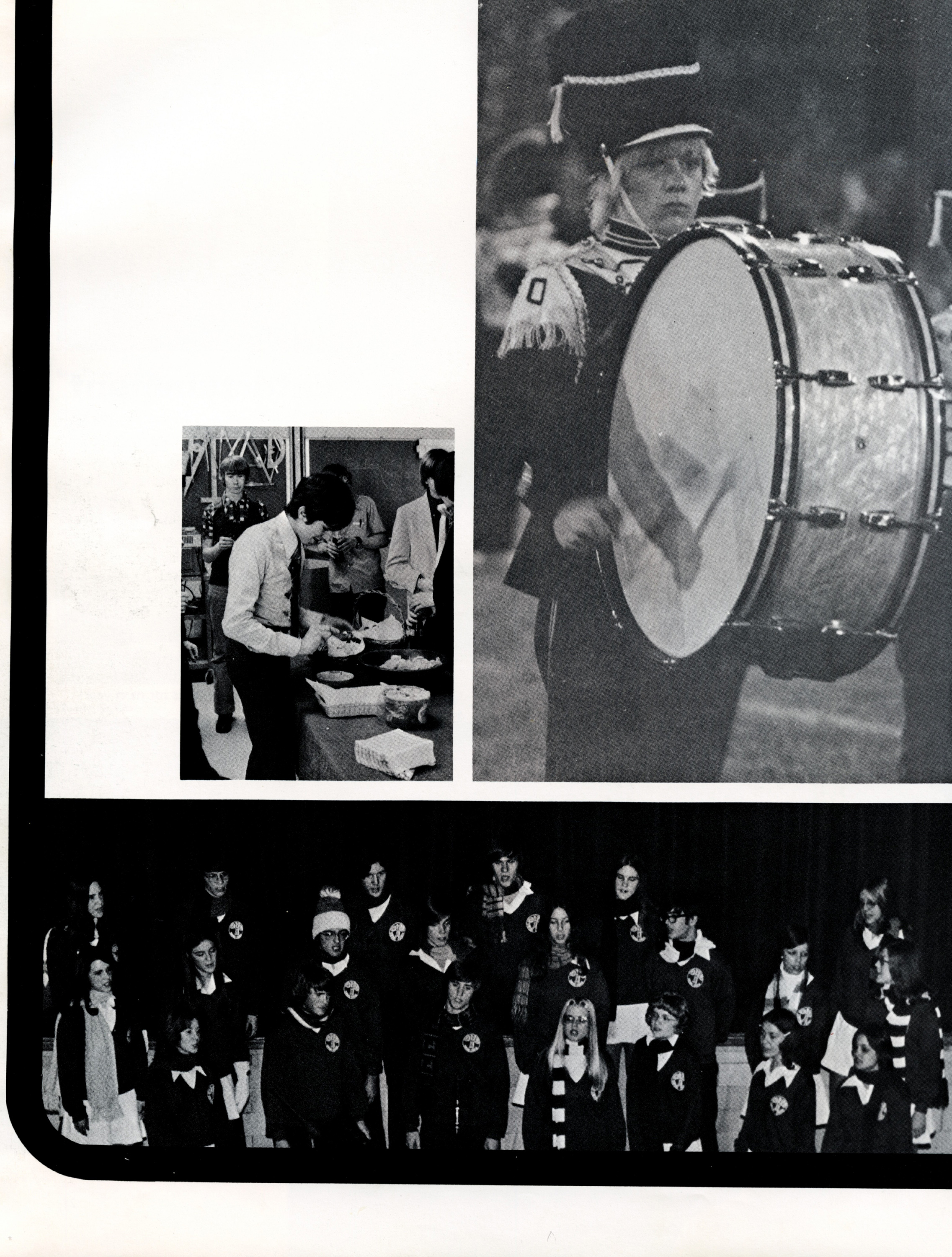 OHS Reflections 1975 028