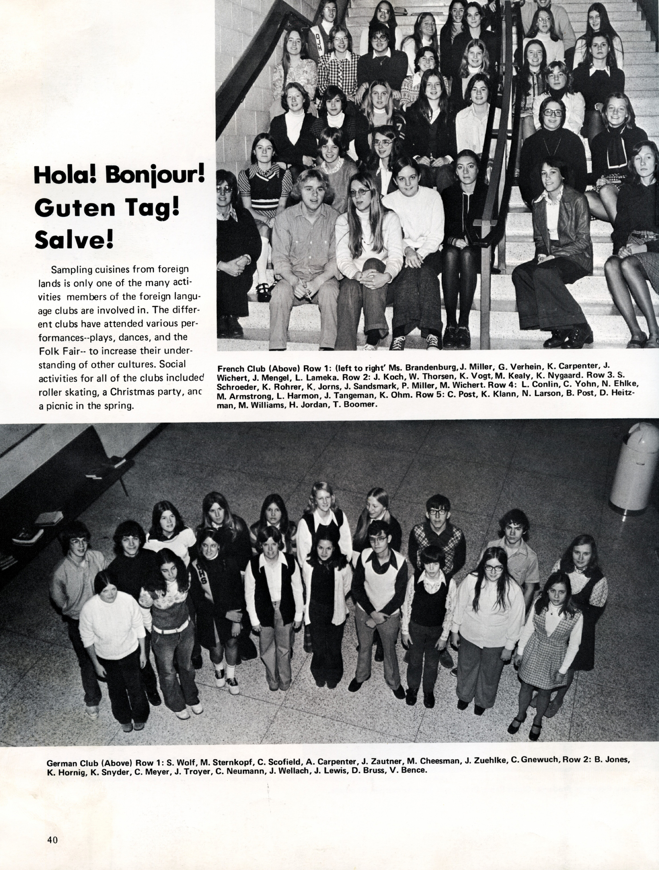 OHS Reflections 1975 042
