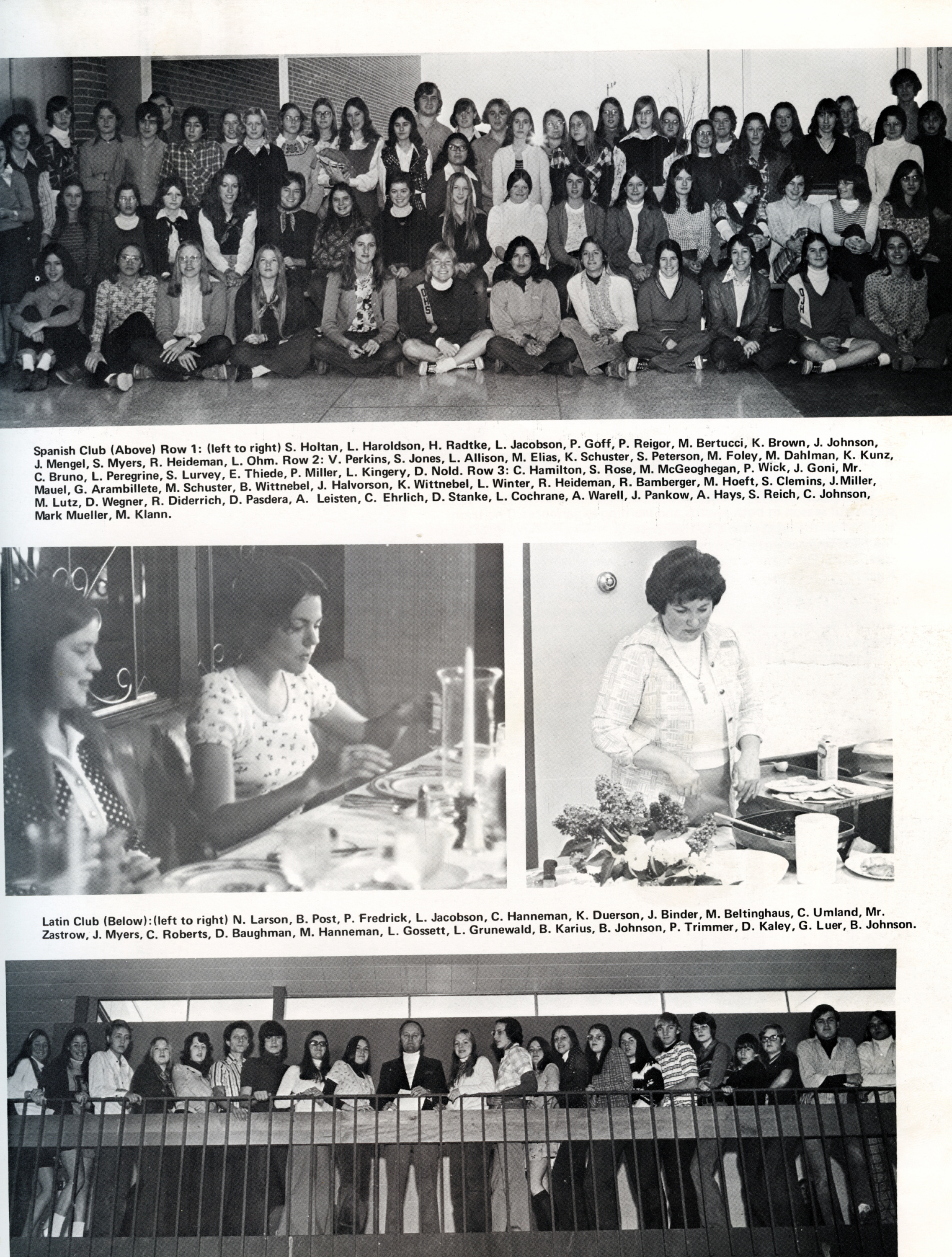OHS Reflections 1975 043