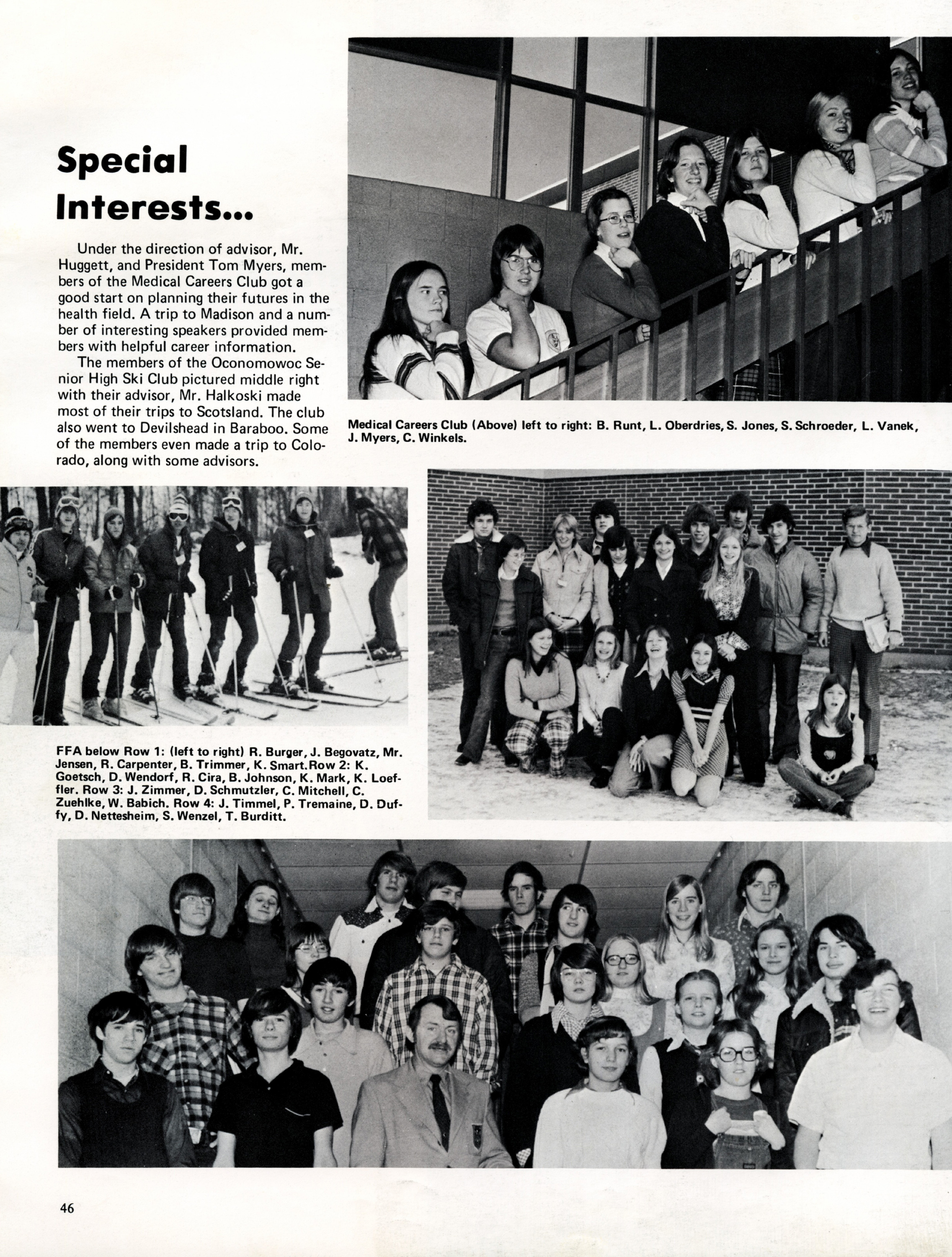 OHS Reflections 1975 048
