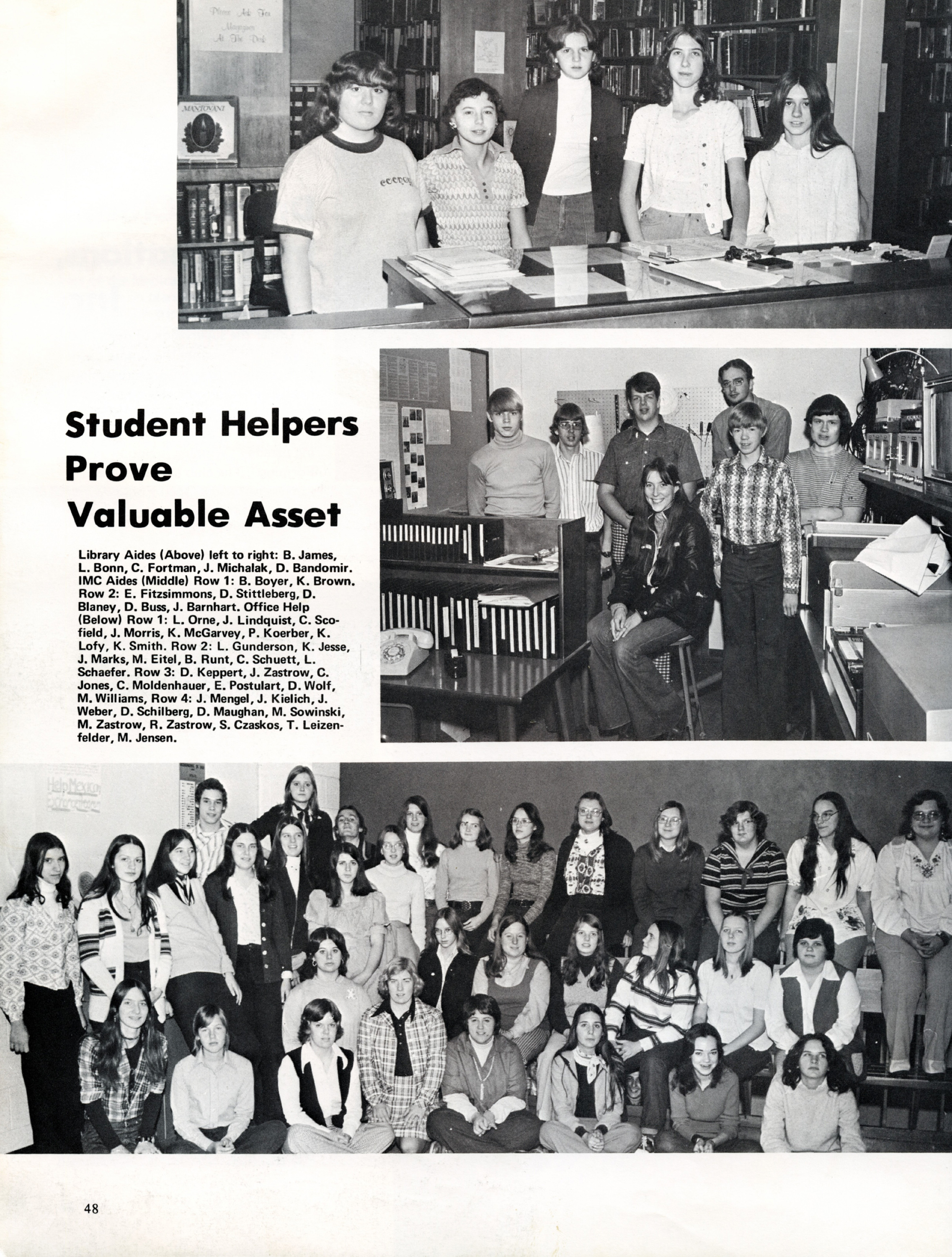 OHS Reflections 1975 050