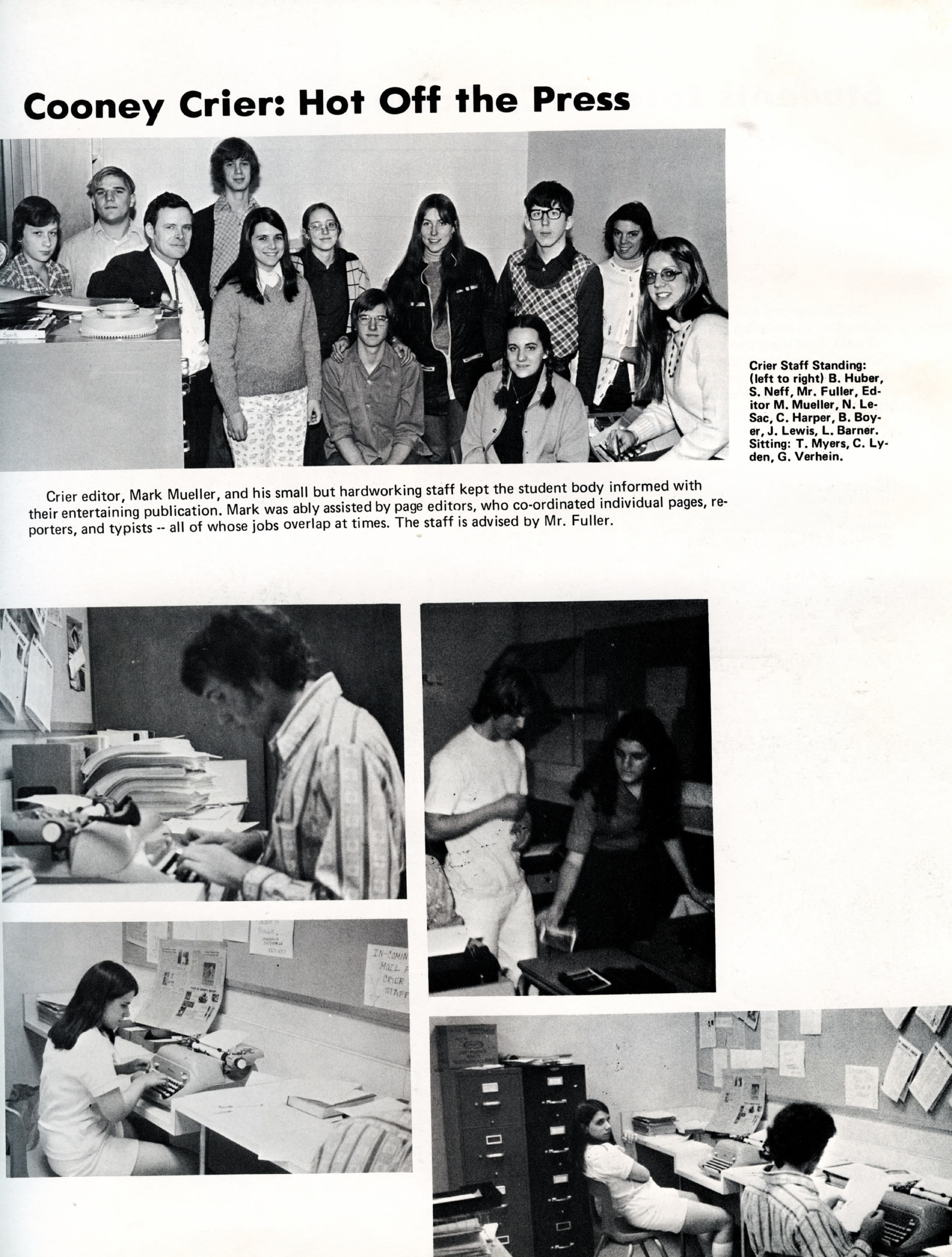 OHS Reflections 1975 051
