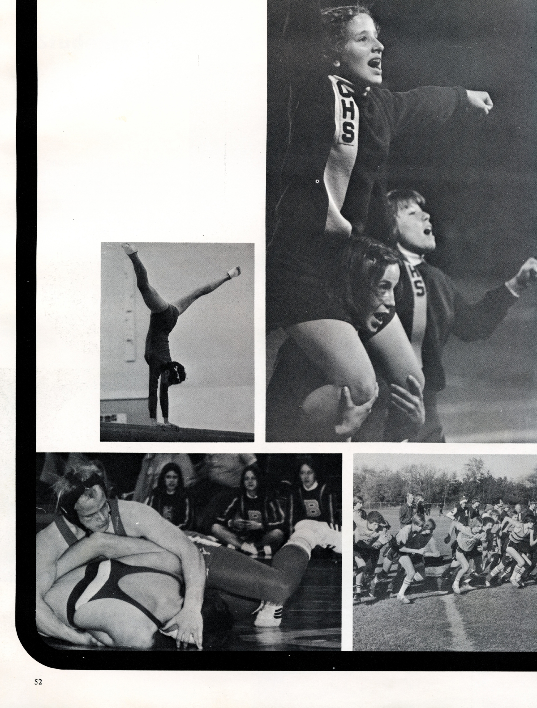 OHS Reflections 1975 054