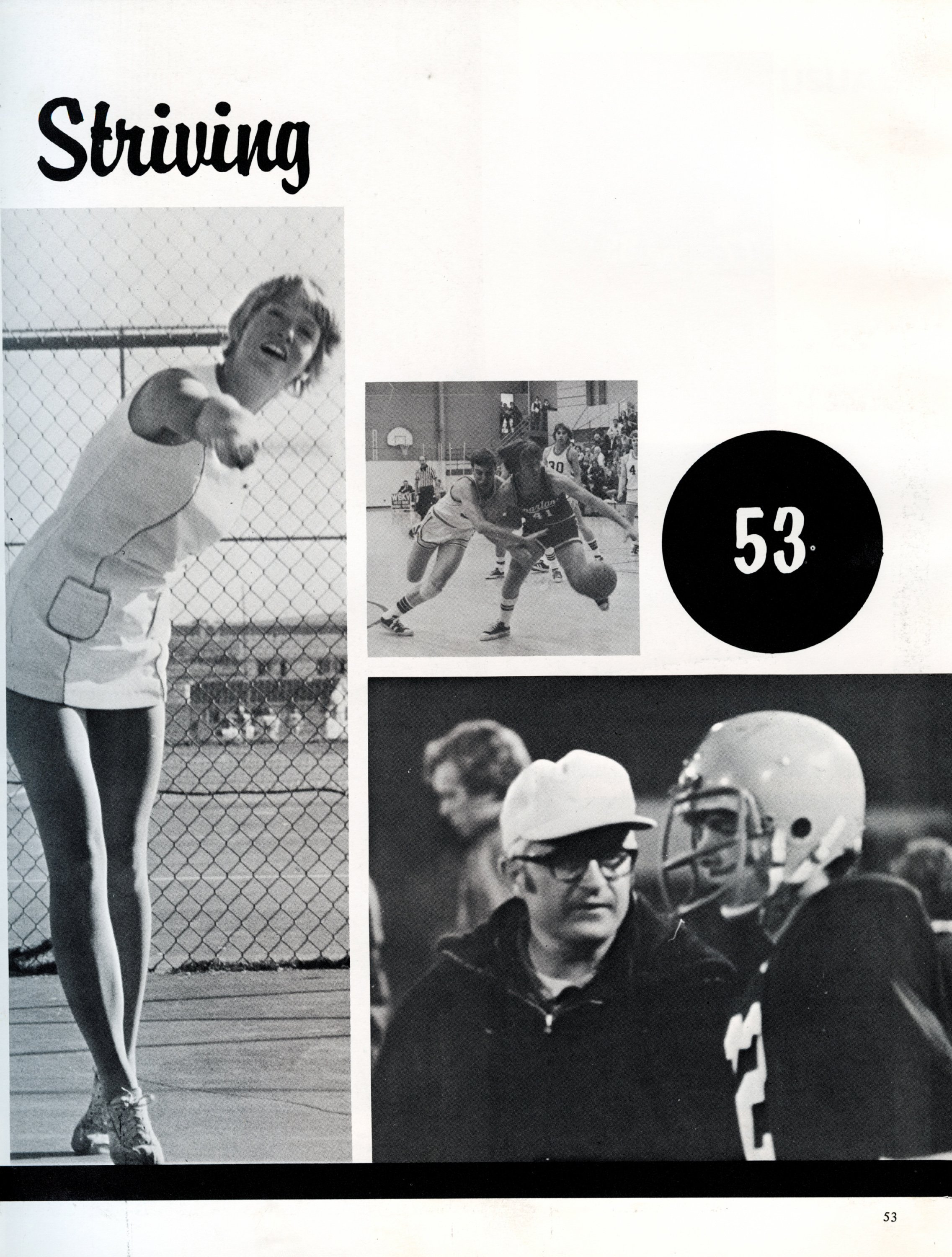 OHS Reflections 1975 055