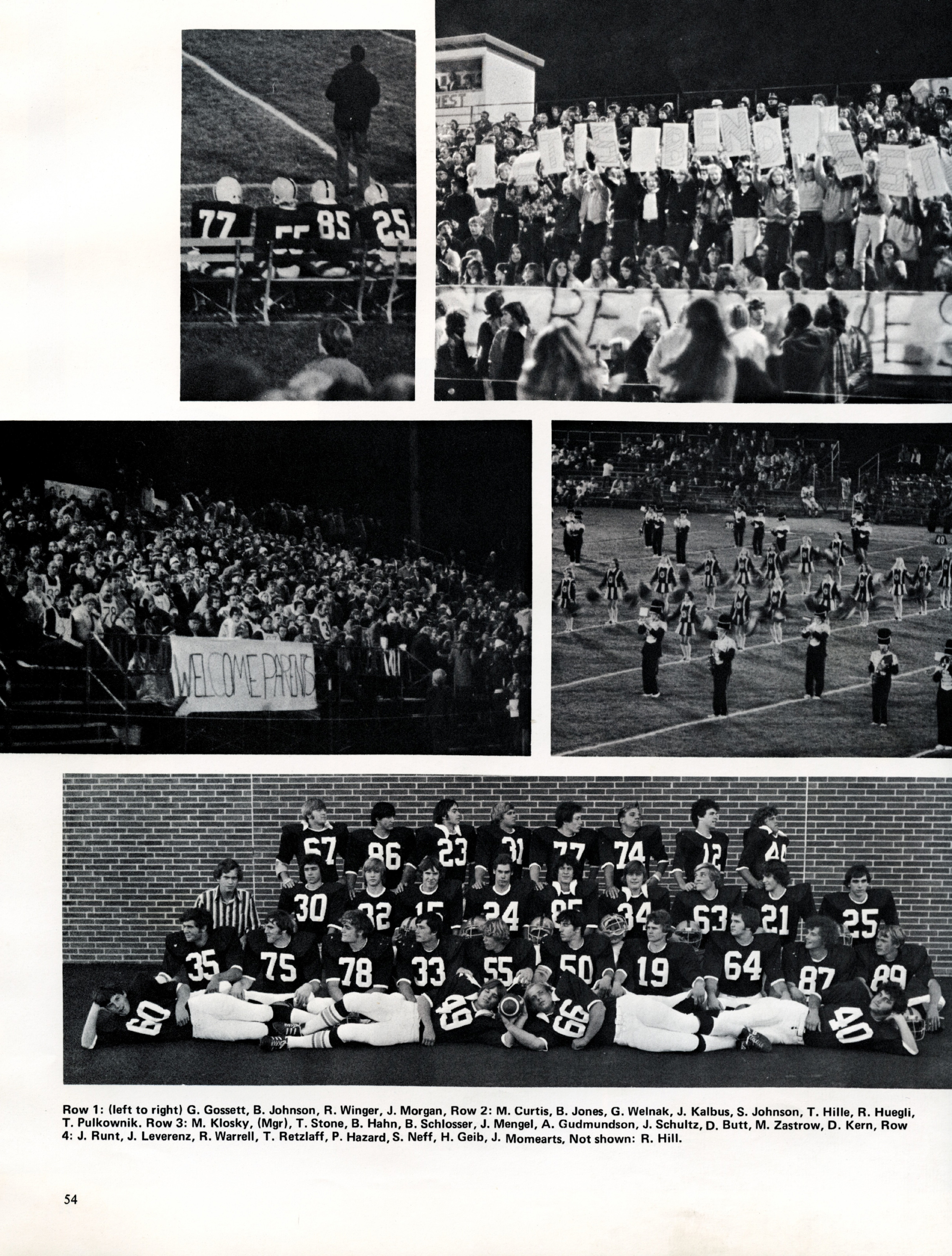 OHS Reflections 1975 056