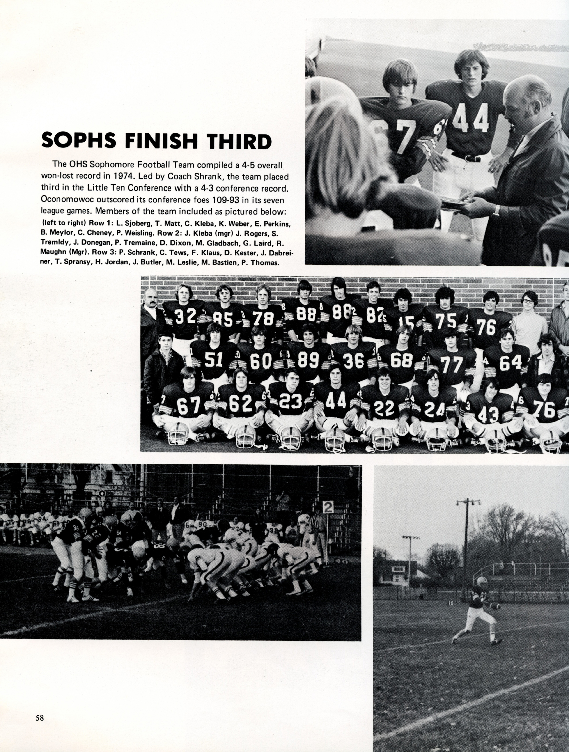 OHS Reflections 1975 060