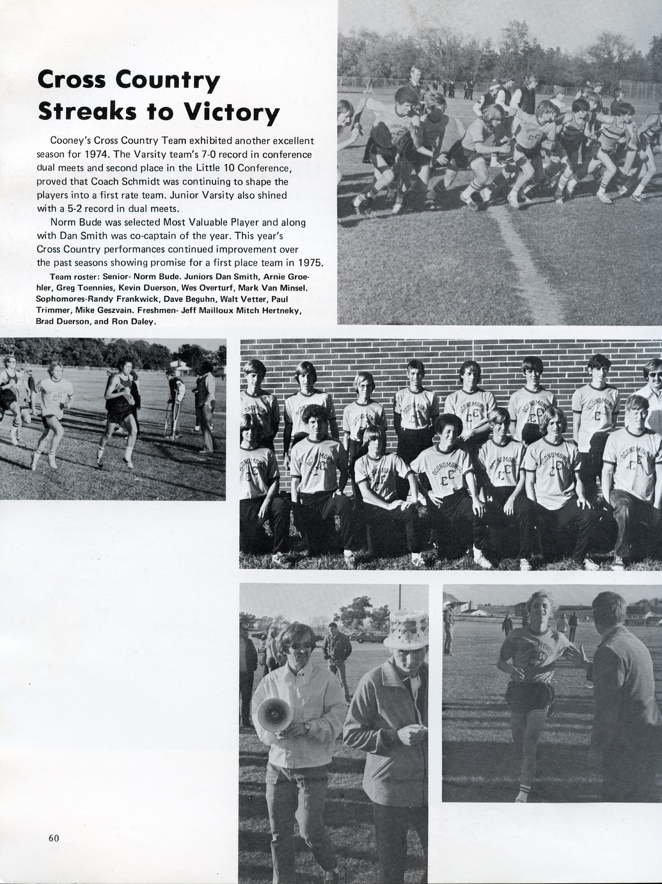 OHS Reflections 1975 062