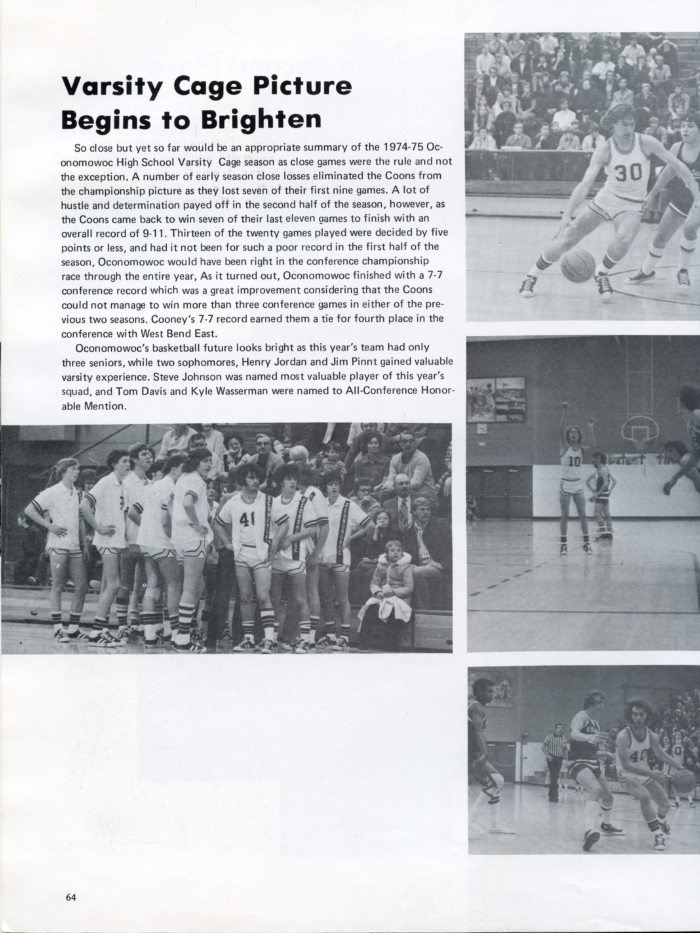 OHS Reflections 1975 066