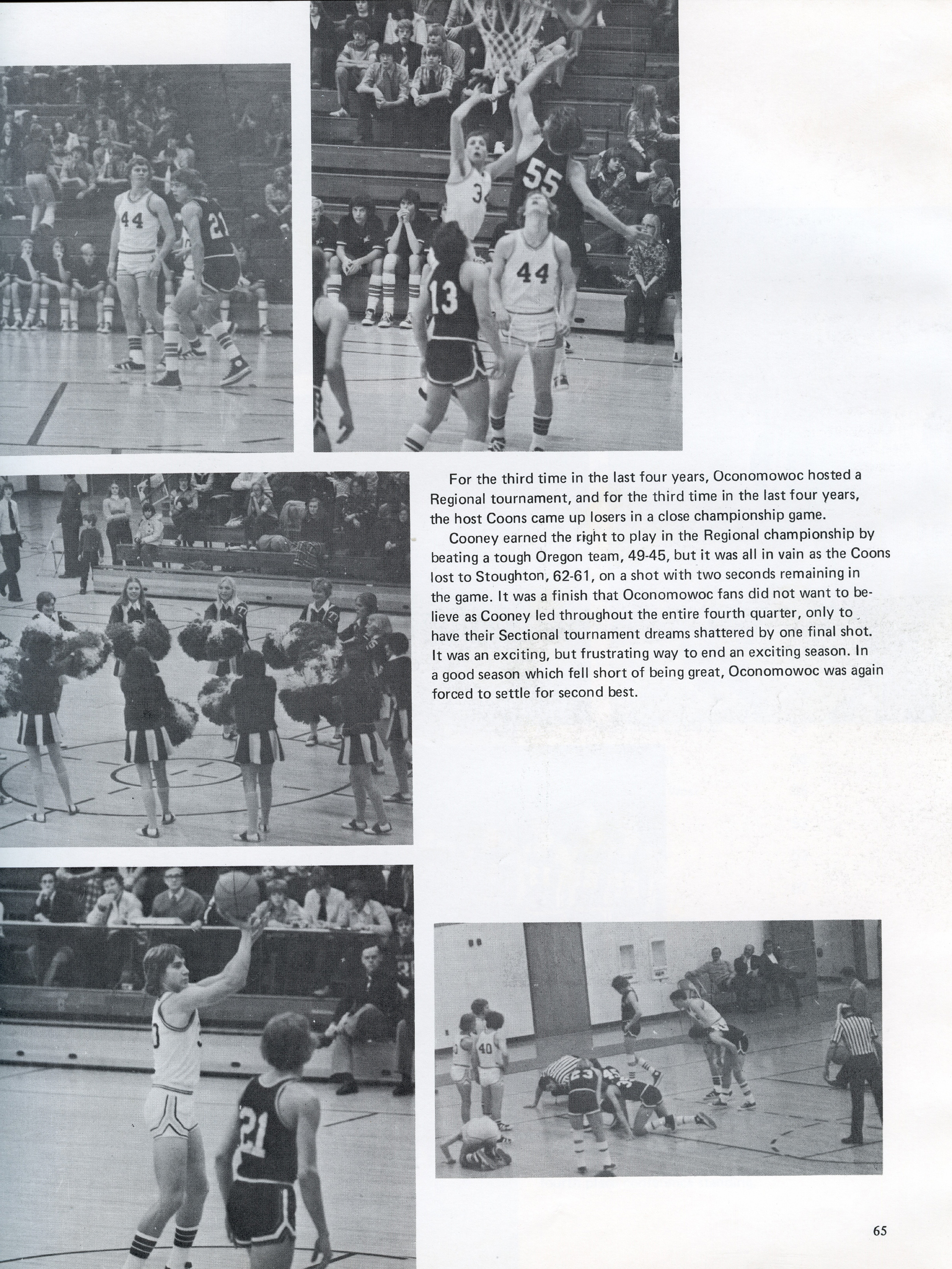 OHS Reflections 1975 067