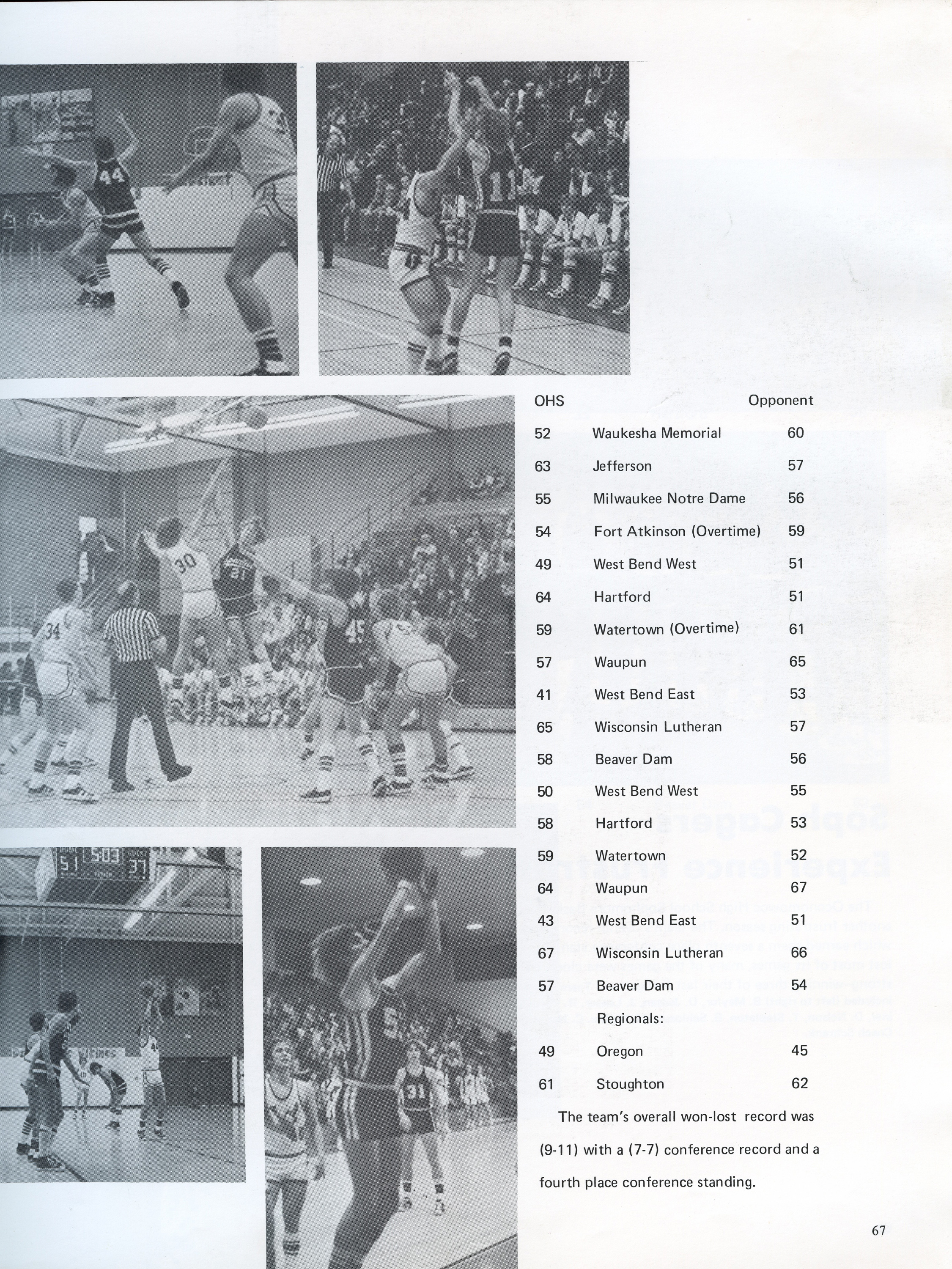 OHS Reflections 1975 069