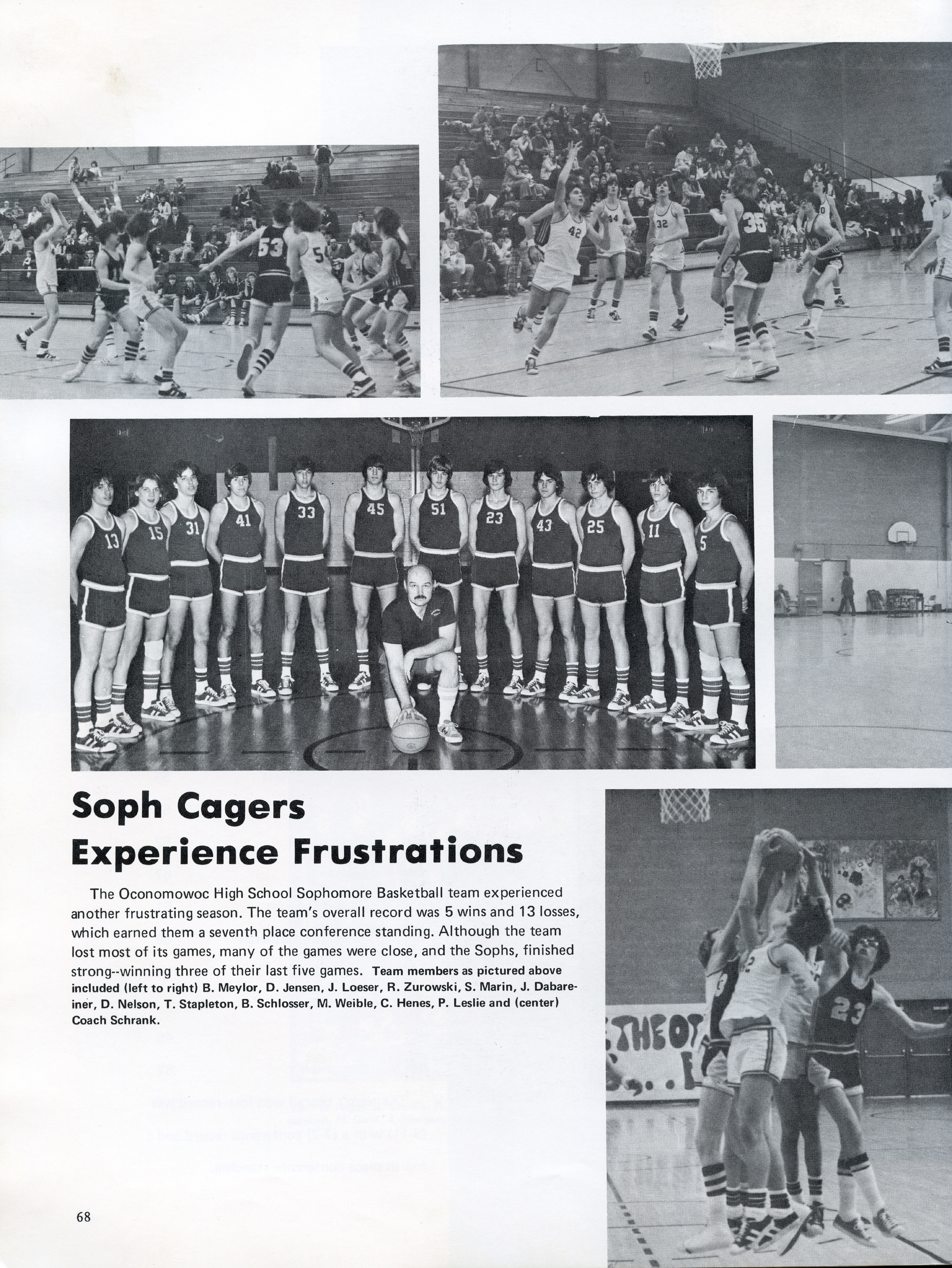 OHS Reflections 1975 070