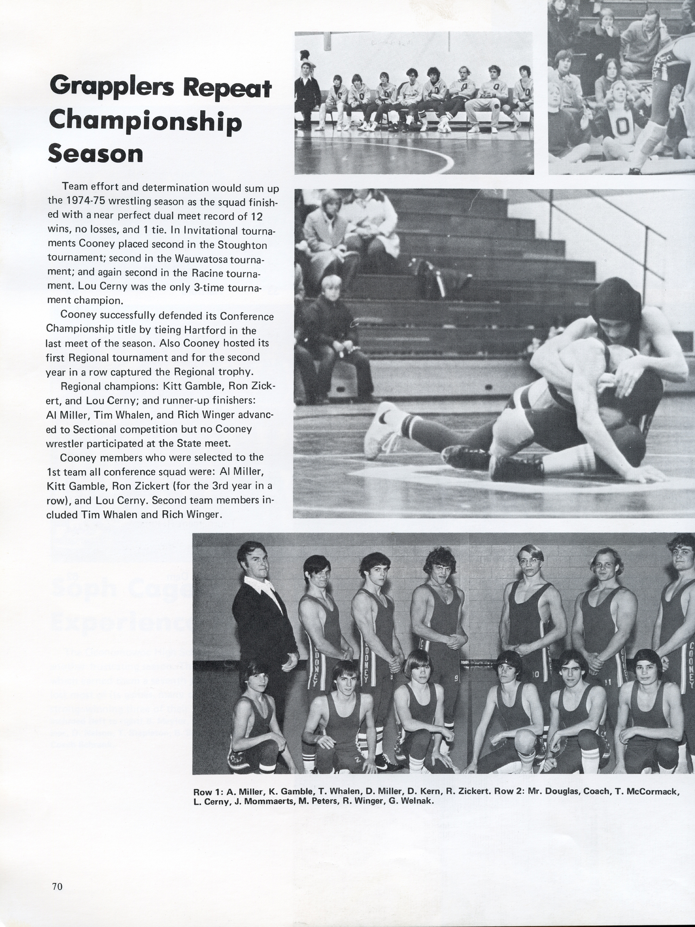 OHS Reflections 1975 072