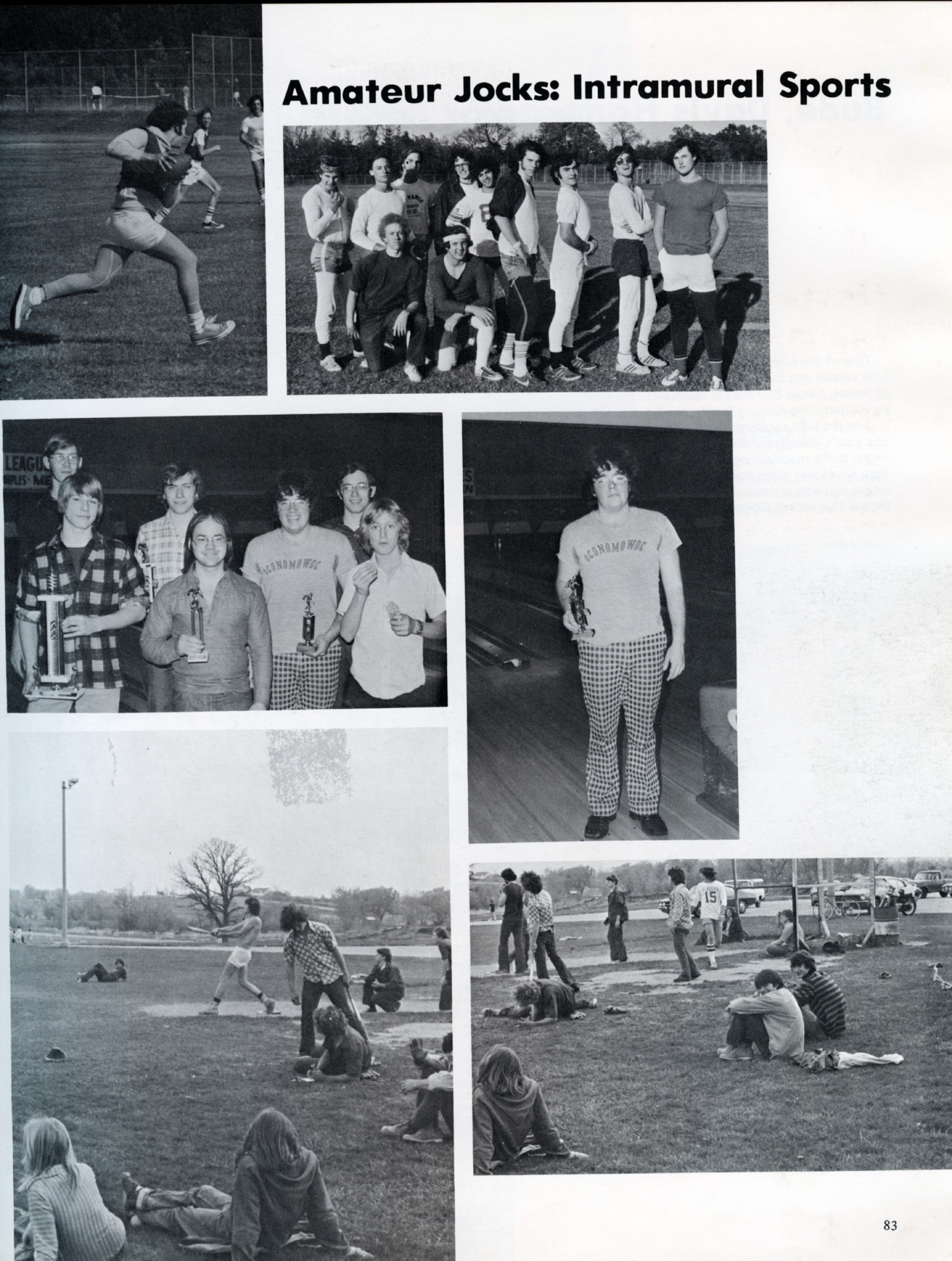 OHS Reflections 1975 086