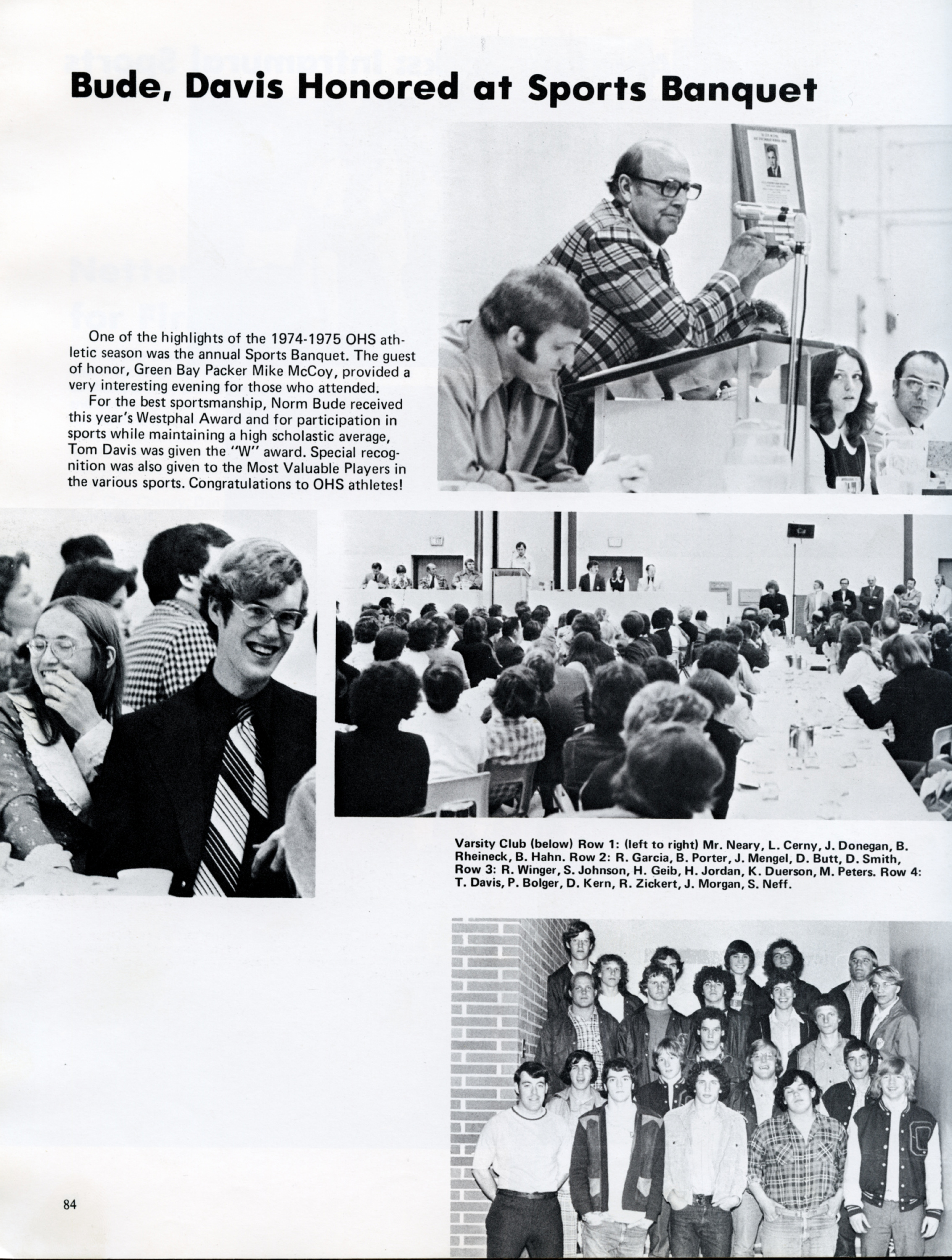 OHS Reflections 1975 087