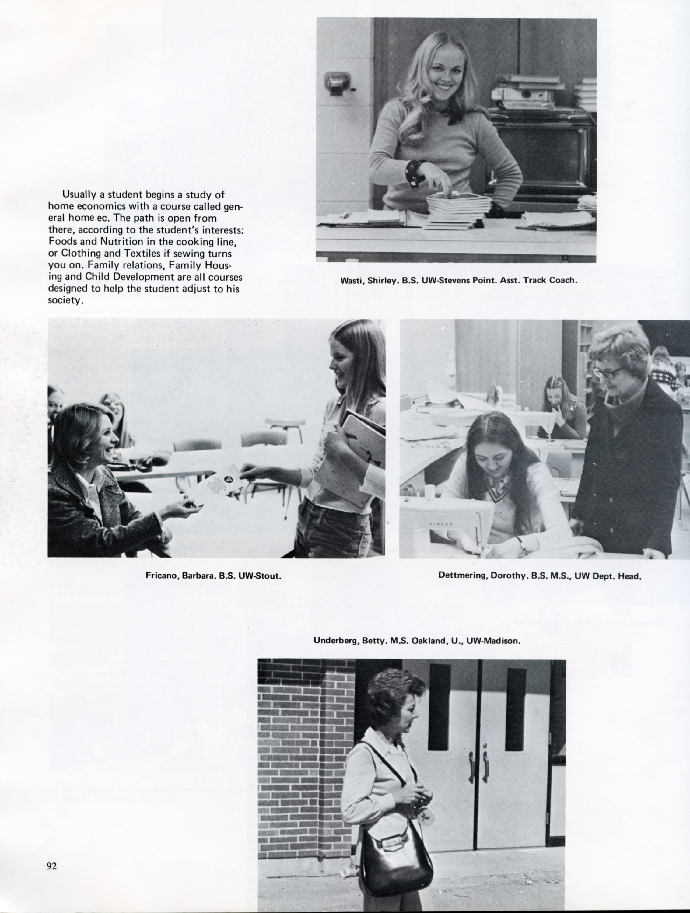 OHS Reflections 1975 095
