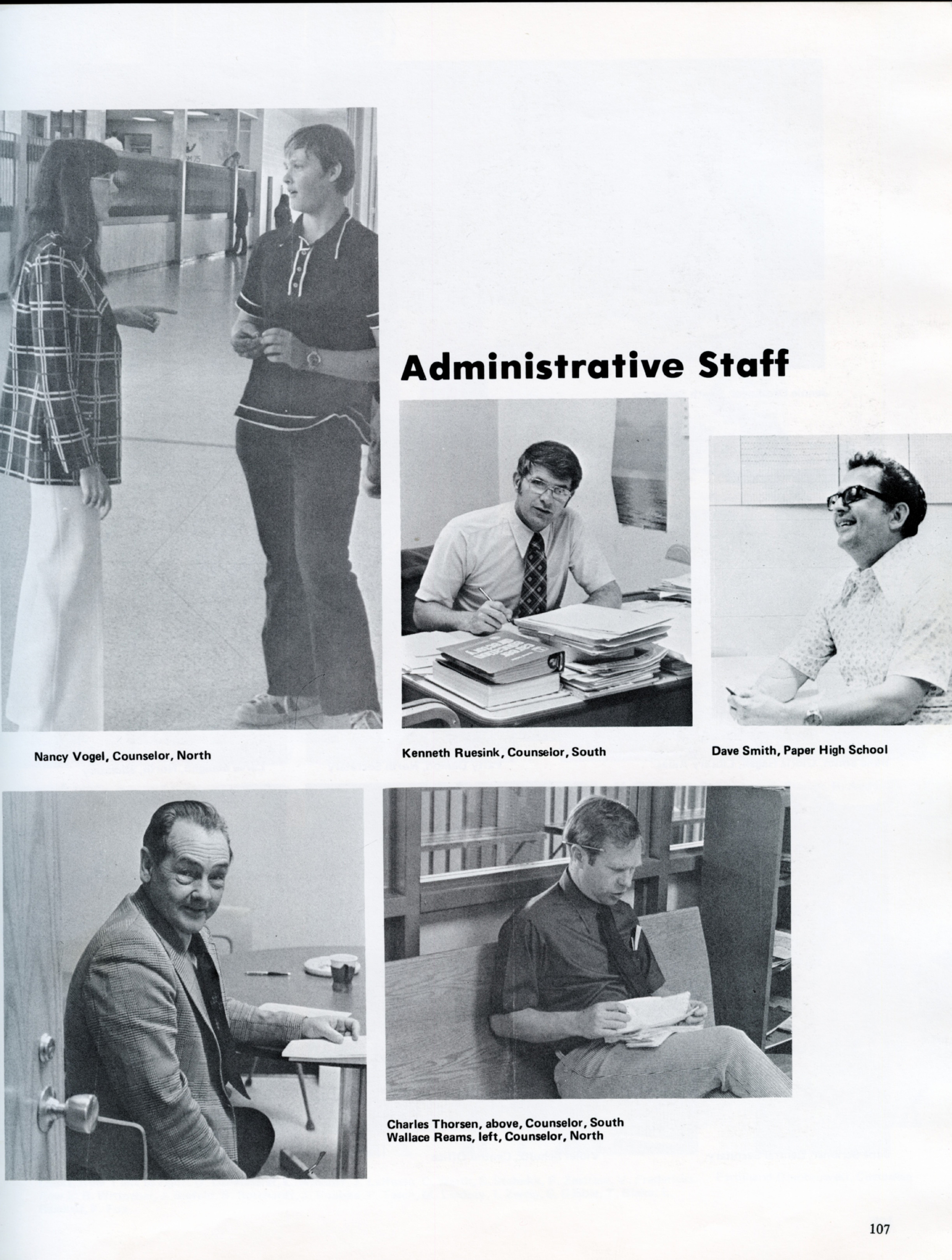 OHS Reflections 1975 108