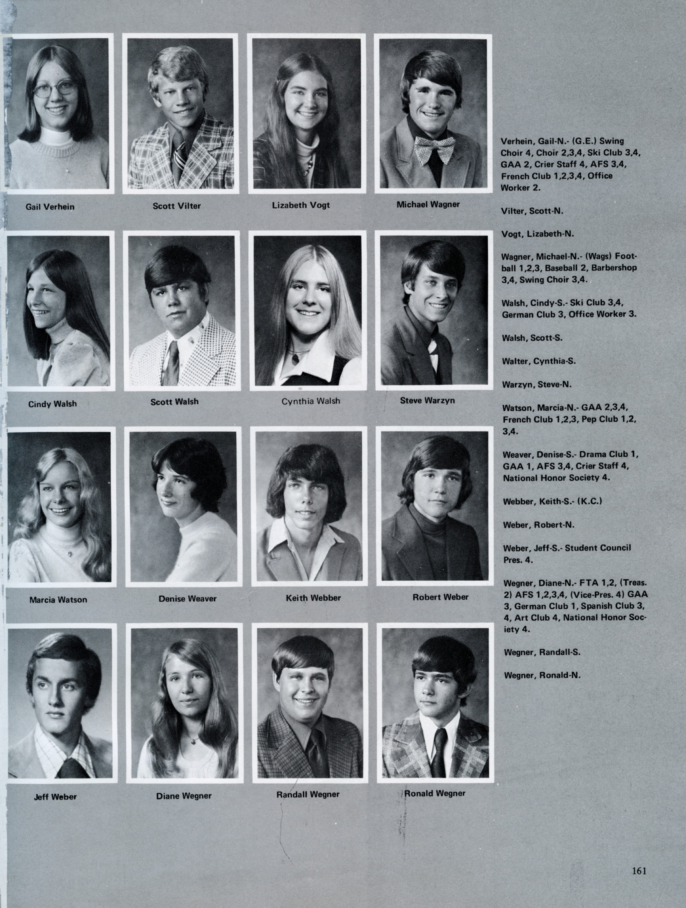 OHS Reflections 1975 159